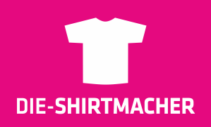 DIe Shirtmacher GbR- Siebdruckerei, Stickerei, Digitaldruck